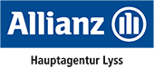 Allianz Versicherung Lyss